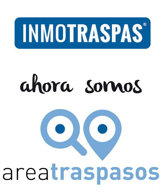 INMOTRASPAS - Negocios, Licencias y Traspasos